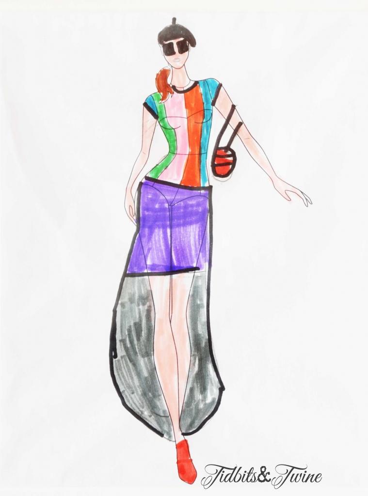 TIDBITS-&-TWINE-Girls-Fashion-Design-Croquis