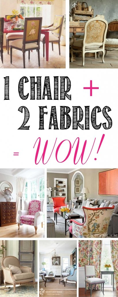 TIDBITS-&-TWINE---One-Chair-with-Two-Fabrics