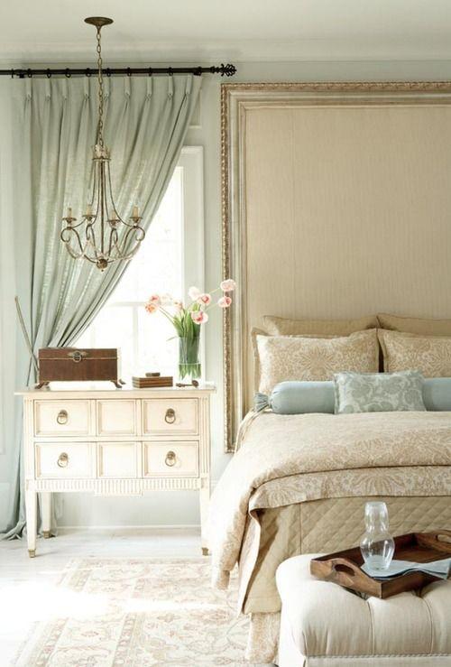 {via Decorative Bedroom}