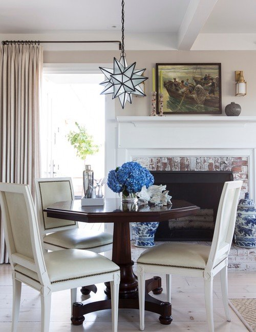 {via Shor Home on Houzz}