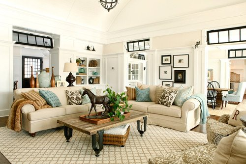 {via Lauri Rossi Interiors on Houzz}
