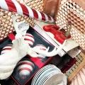 TIDBITS-&-TWINE-HomeGoods-Holiday-Shopping-2015