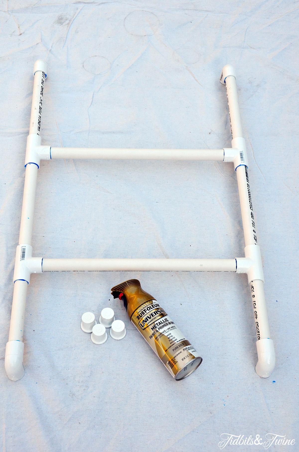 TIDBITS-&-TWINE-Ladder-Progress