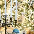 TIDBITS&TWINE-Christmas-Candelabra-2015-4