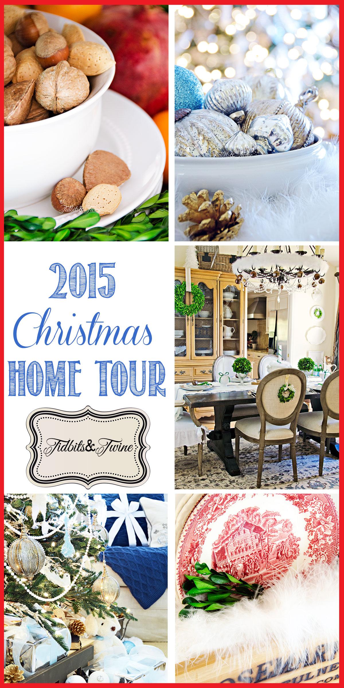 TIDBITS&TWINE---2015-Holiday-Christmas-Home-Tour