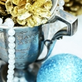 TIDBITS&TWINE-Christmas-2015-Vintage-Trophy-and-Pearls-3