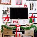TIDBITS&TWINE-TV-Gallery-Wall-Christmas-2015-6