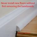 TIDBITS-&-TWINE-New-Floor-Decorating-Don't