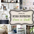 TIDBITS-&-TWINE---Brass-Accents-Design-Inspiration