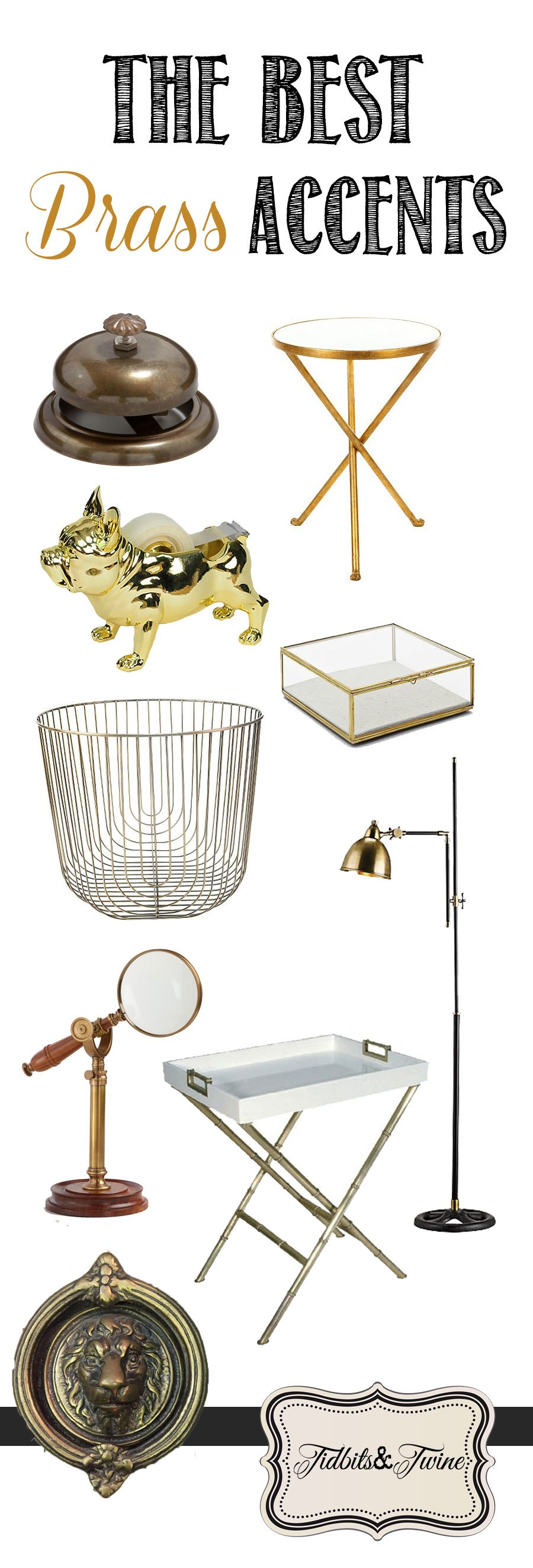 TIDBITS-&-TWINE---The-Best-Brass-and-Gold-Accent-Decor-Items