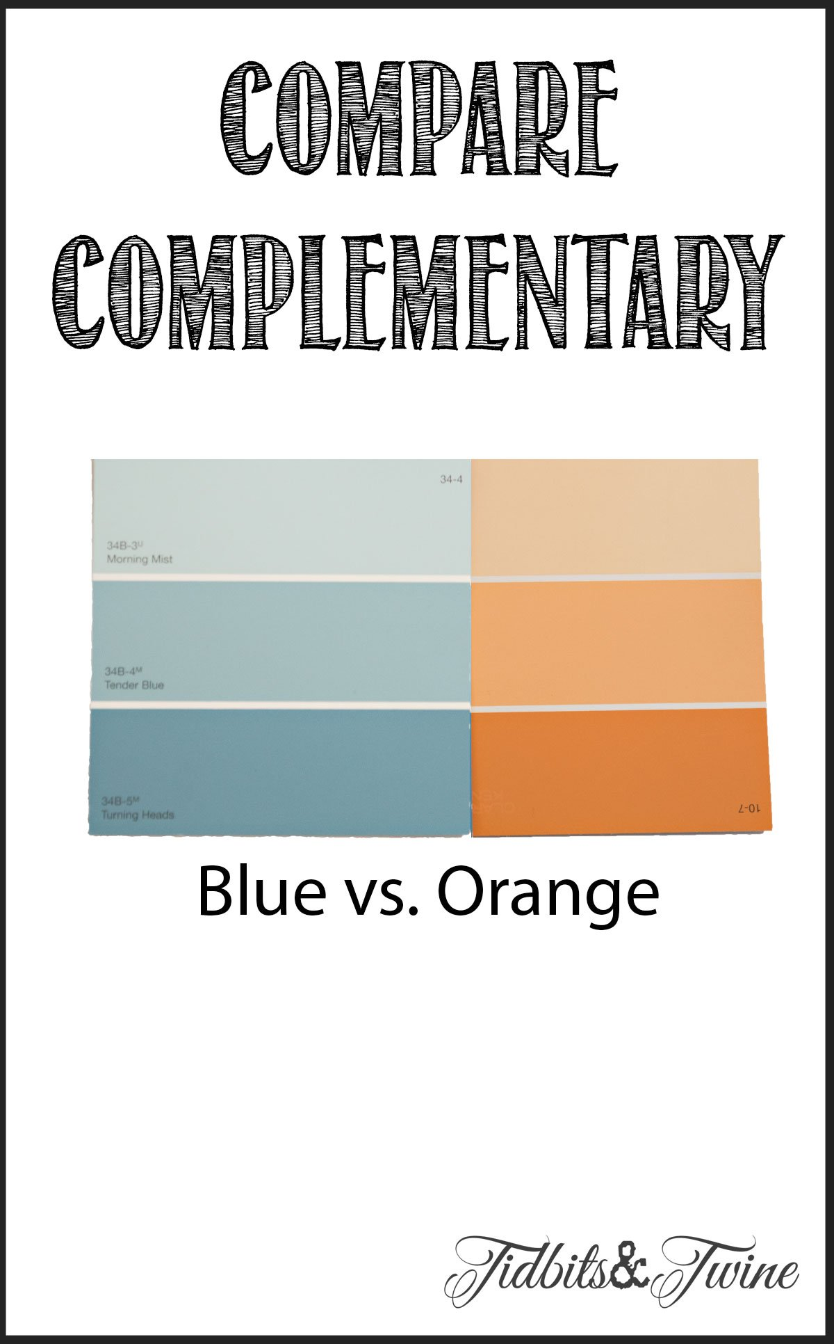 TIDBITS&TWINE---Comparing-Hues