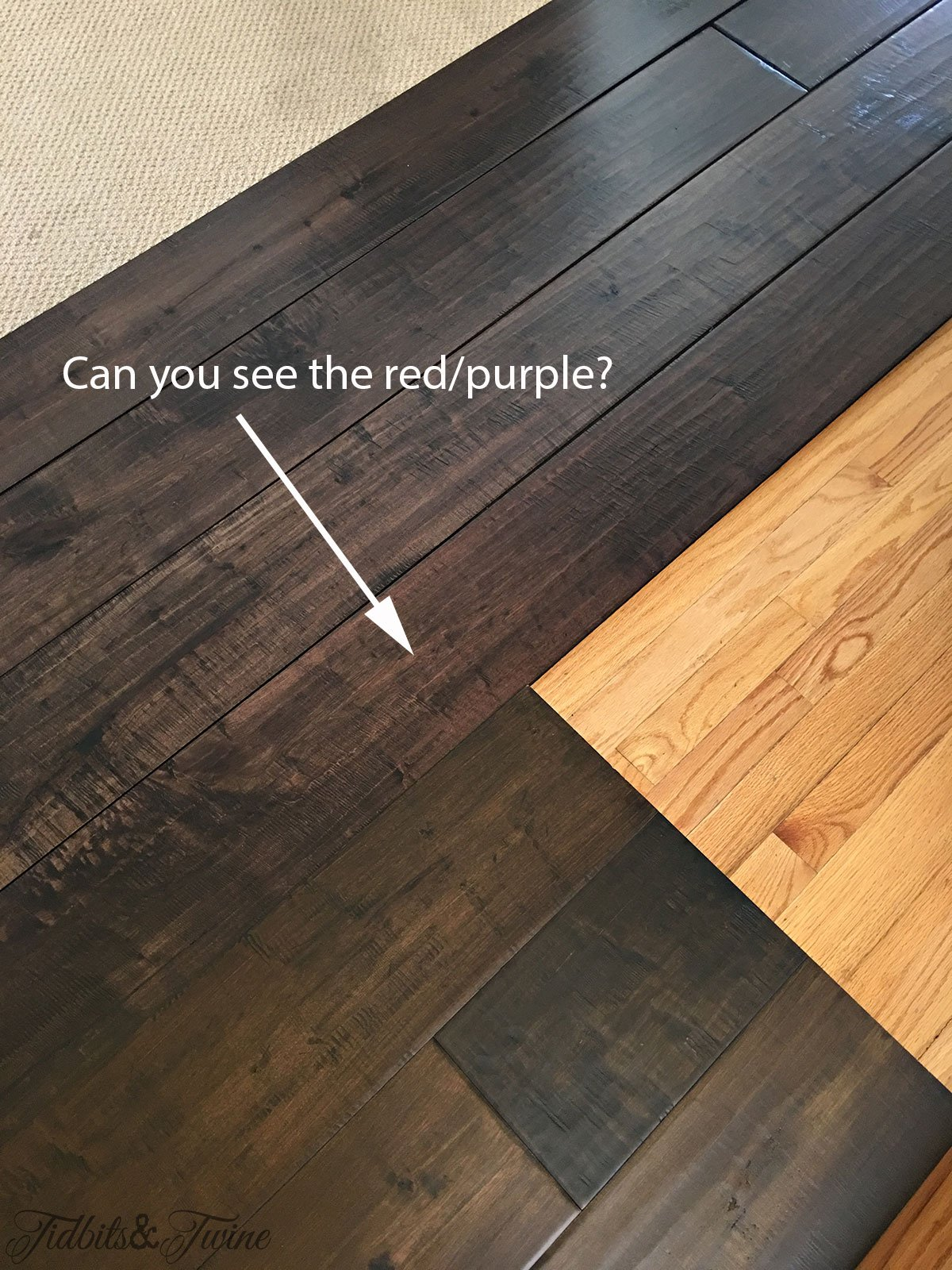 TIDBITS&TWINE-Hardwood-Floor-Comparison