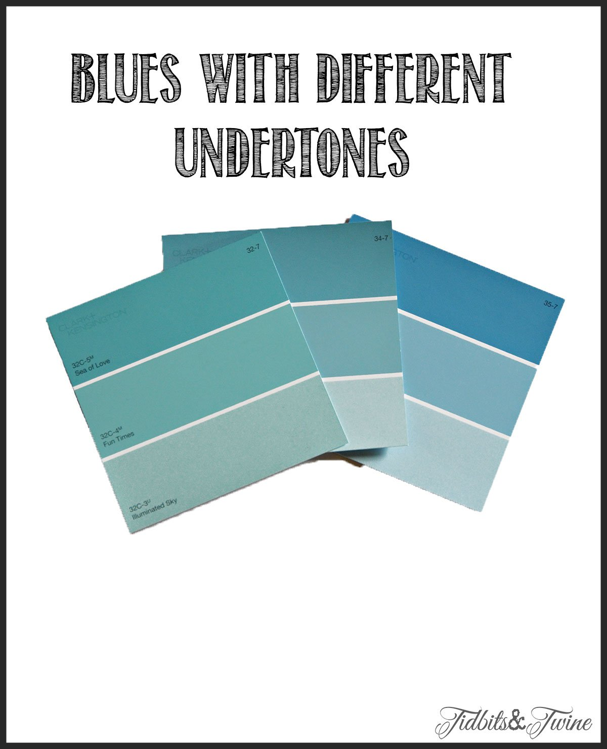 TIDBITS&TWINE-Identifying-the-Undertone-of-a-Color-4