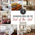 Tidbits&Twine---9-Decorating-Ideas-for-the-Foot-of-the-Bed