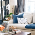 Tidbits&Twine-Spring-2015-Living-Room-Coffee-Table-and-Sofa