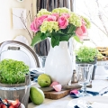 Tidbits&Twine-Spring-Dining-Table-Pink-White-and-Blue