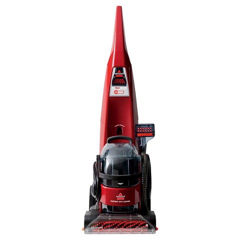 Bissell ProHeat Lift-Off 2x Pet
