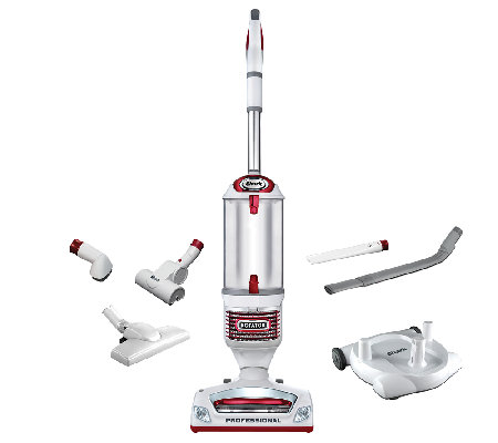 Shark Vacuum Attachments