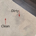 Tidbits&Twine-Bisell-Carpet-Washer