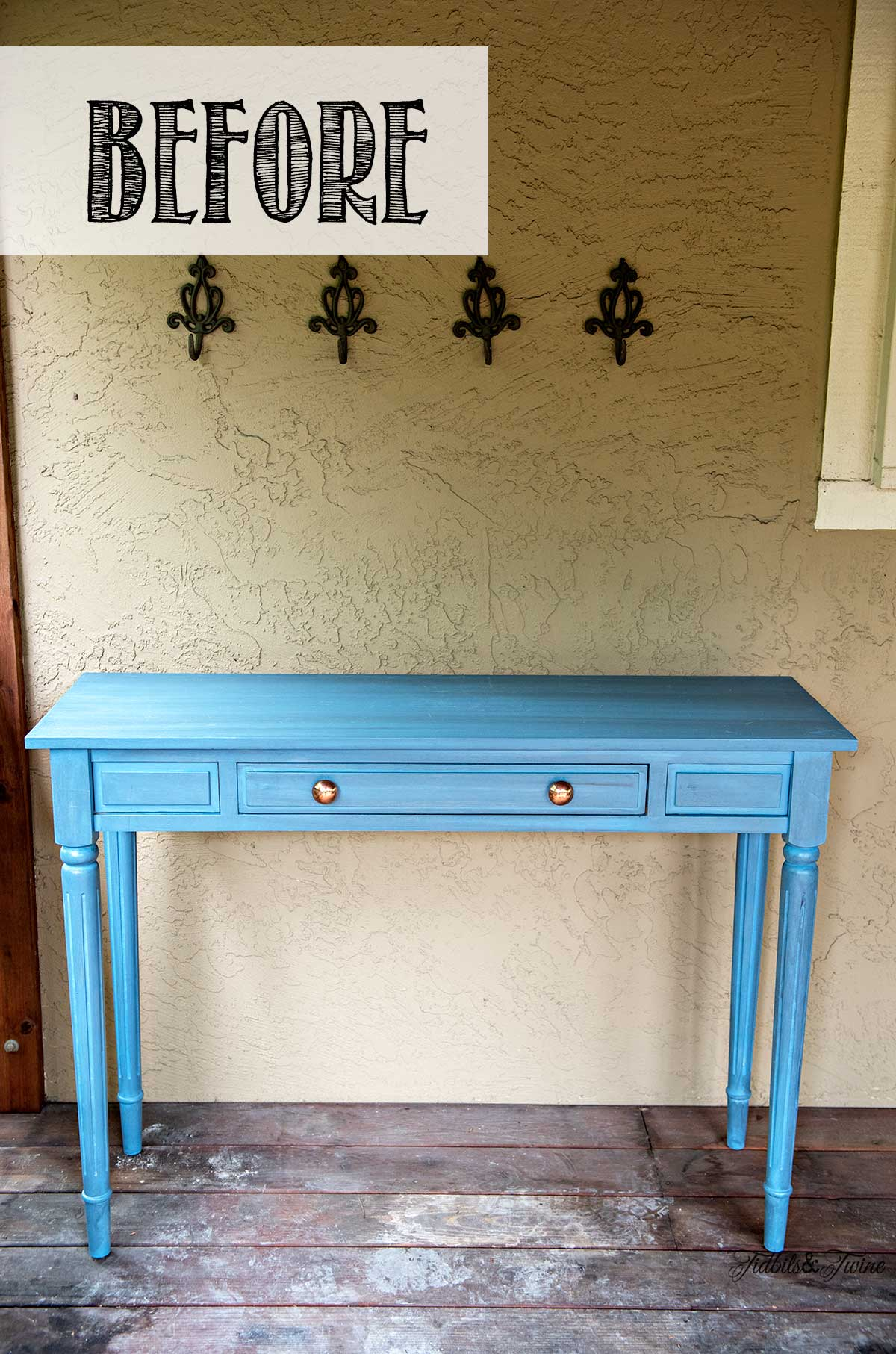 Tidbits&Twine-Console-Table-BEFORE-Site