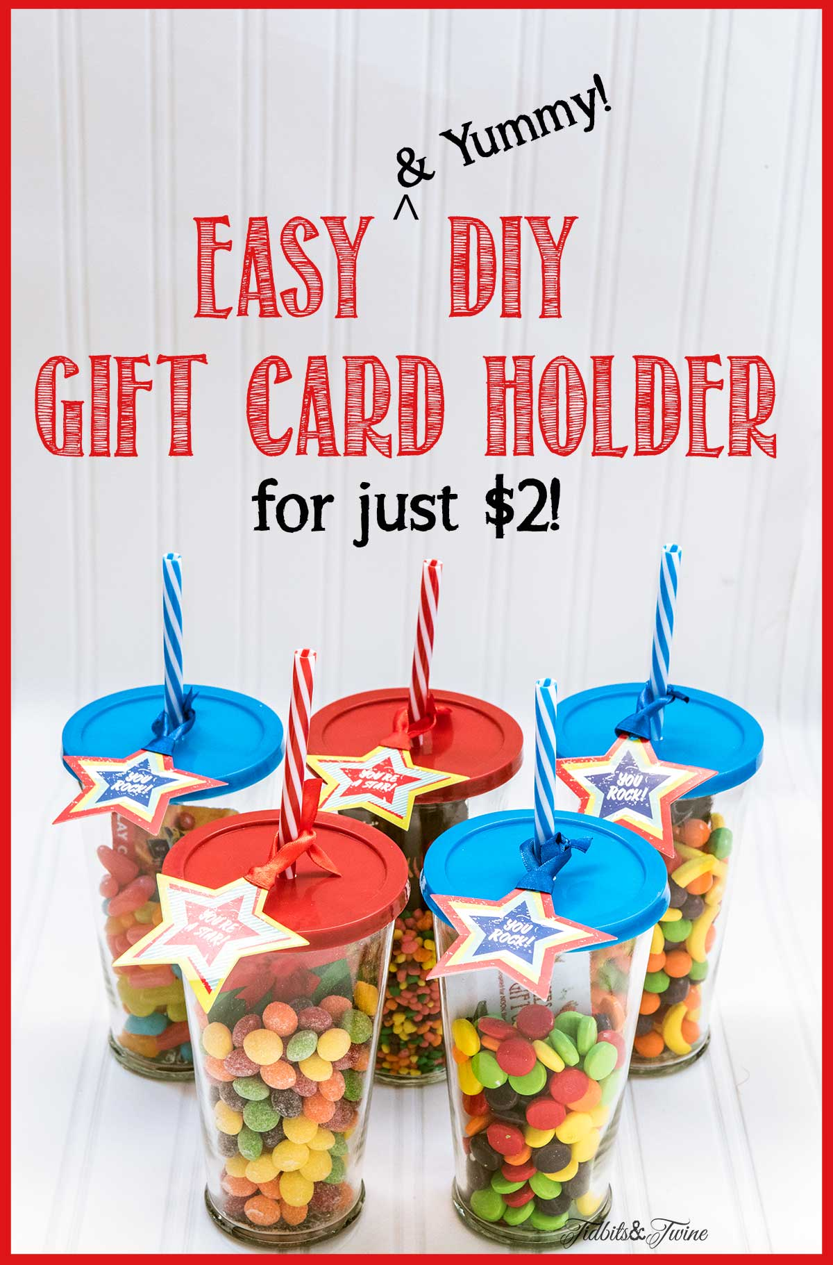 Tidbits&Twine-DIY-Gift-Card-Holder-for-Kids-Site