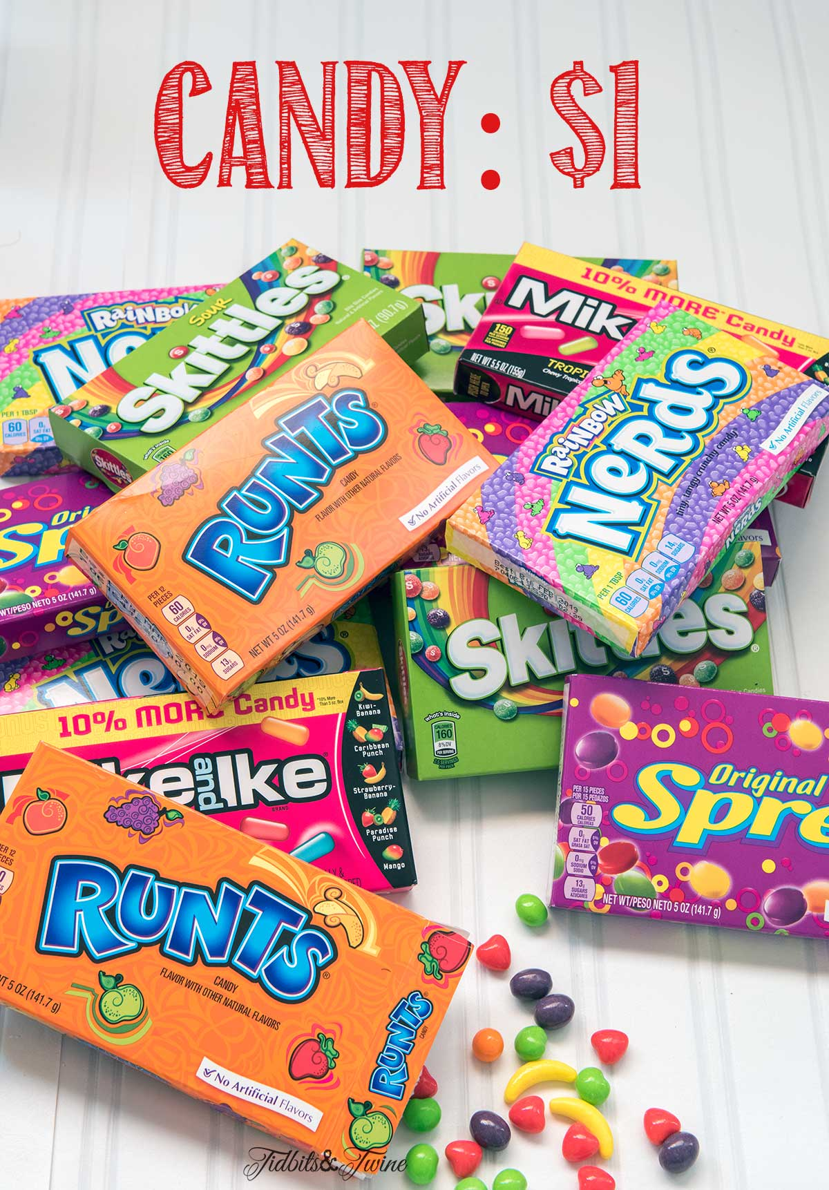 Tidbits&Twine---Tween-Gift-Card-Holder-Candy-Site