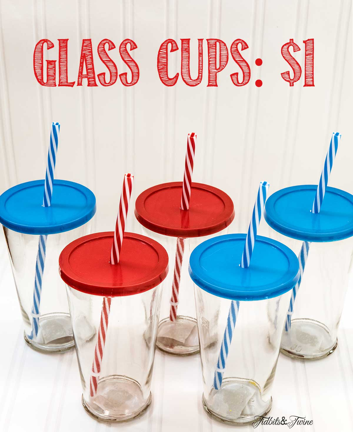 Tidbits&Twine---Tween-Gift-Idea-Cups-Site