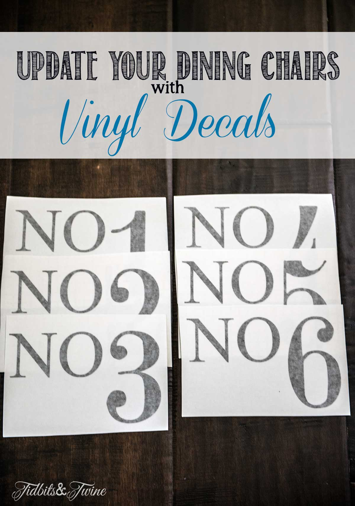 Tidbits&Twine-Vinyl-Number-Decals-for-Chairs-Site