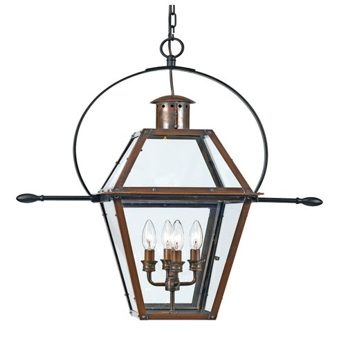 The Best Outdoor Hanging Lantern Amp Sconce Sets Tidbits Amp Twine