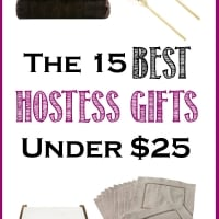 The Best Hostess Gifts for Under $25