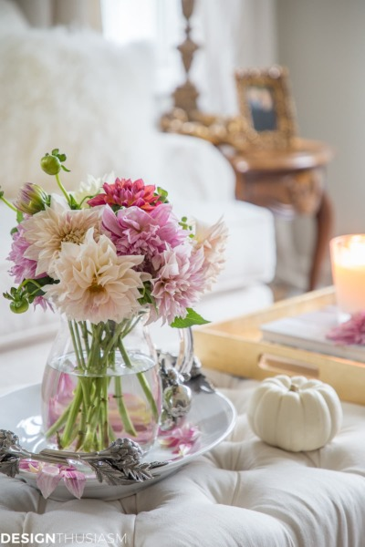 French Country Fridays 134 – Celebrating the Beauty of French Decor