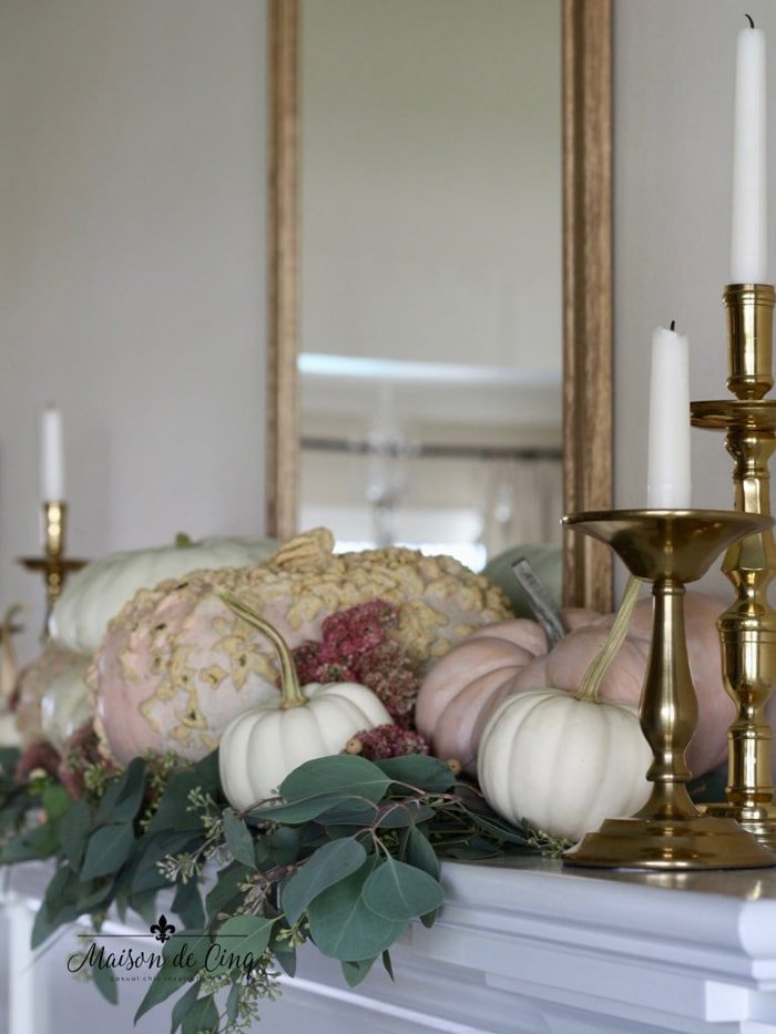 French Country Fridays 135 – Celebrating the Beauty of French Decor