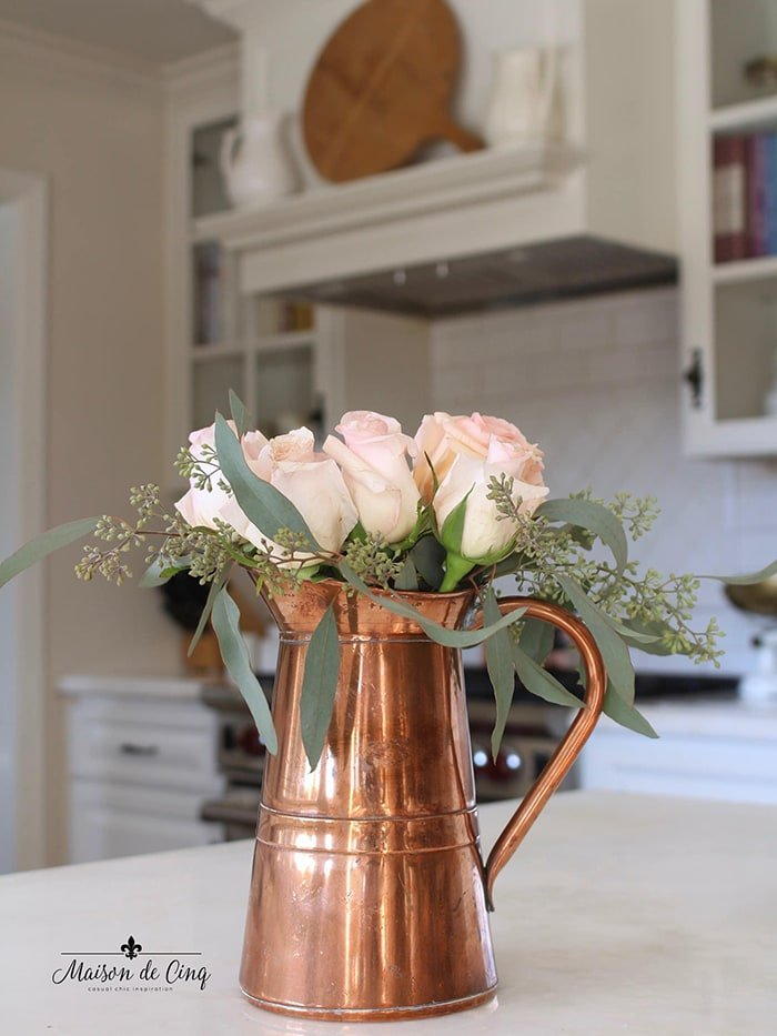 French Country Fridays 140 – Celebrating the Beauty of French Decor