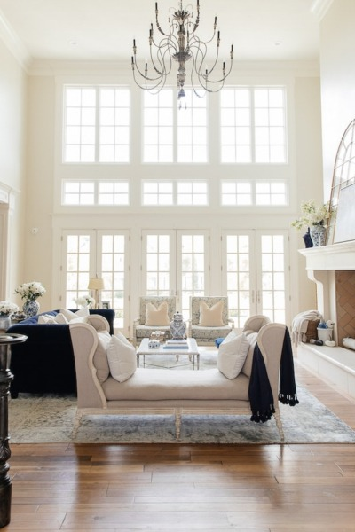 French Country Fridays 139 – Celebrating the Beauty of French Decor