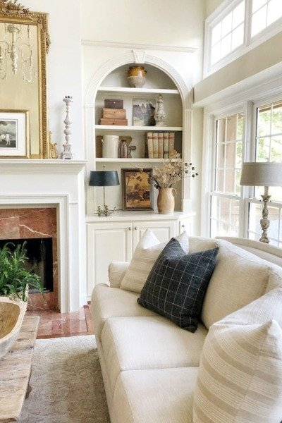 French Country Fridays 142 – Celebrating the Beauty of French Décor