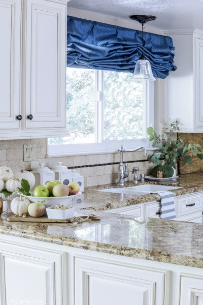How to Choose Cabinets: Inset vs Overlay