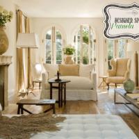 Designer Spotlight: Pamela Pierce