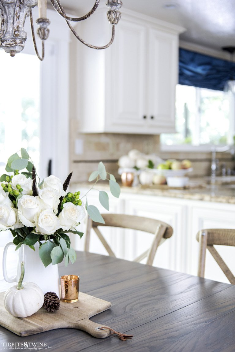 5 Easy Decorating Tips for a Curated Home