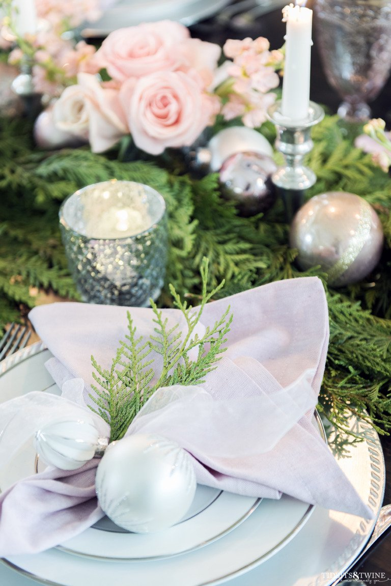 French Country Fridays 149 – Holiday Tables and More!