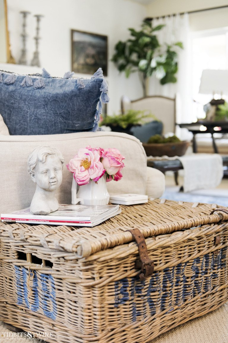 25 Need-to-Know Decorating Measurements for a Beautiful Home!