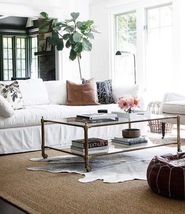 Layering Rugs: Everything You Need to Know to Embrace This Beautiful Look!
