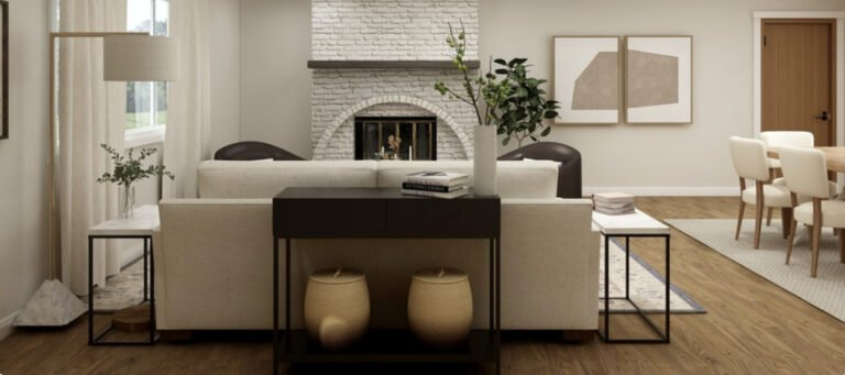 Interior Design Style Quiz – What's Your Home Decorating Style?
