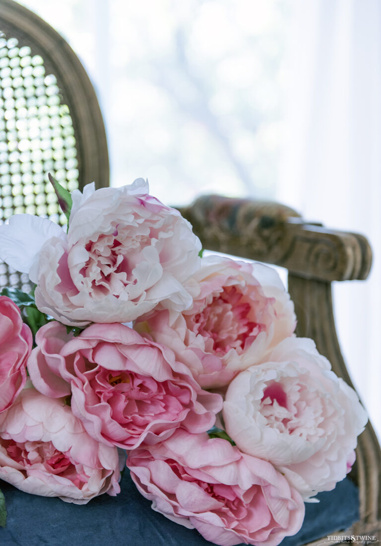 The Best Fake Flowers That Look Real